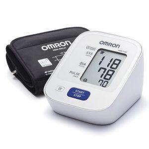 Blood Pressure Machines